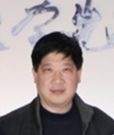 系统中心总监:王干博士