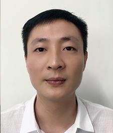 智造中心总经理:郭炳汉