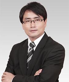 副总经理:陈万林博士