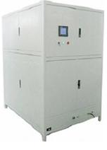 氦气回收系统