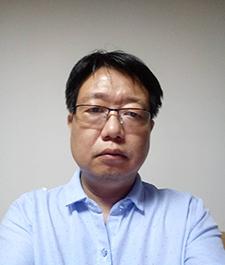研发总监:付晓天教授