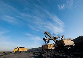 矿用KJ1070精确人员定位系统